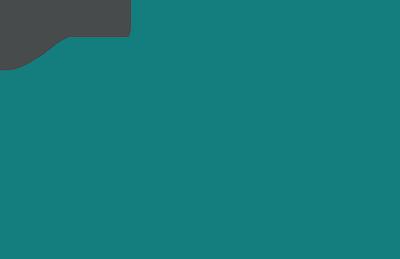ImpactWeb